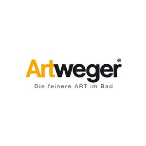 Artweger - Die feine ART im Bad